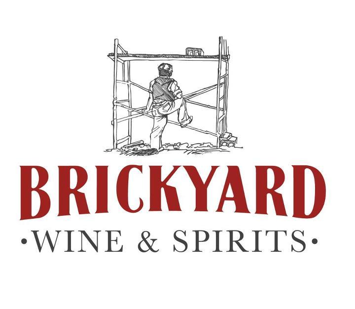 Brickyard Wine & Spirits