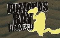 Buzzard's Bay Brewing