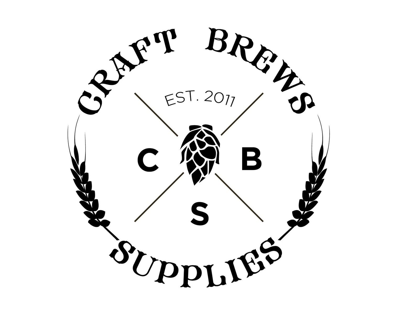 Craft Brews