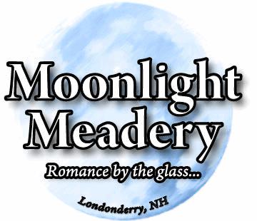 Moonlight Meadery