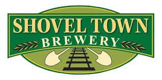 Shoveltown Brewing