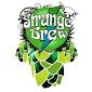 Strange Brew Homebrew Supplies