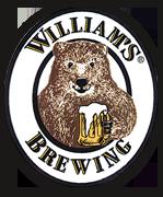 Williams Brewing